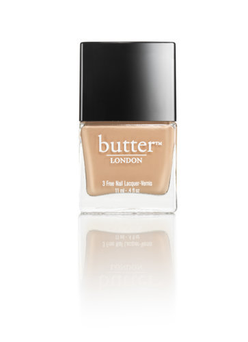 Butter London Trallop