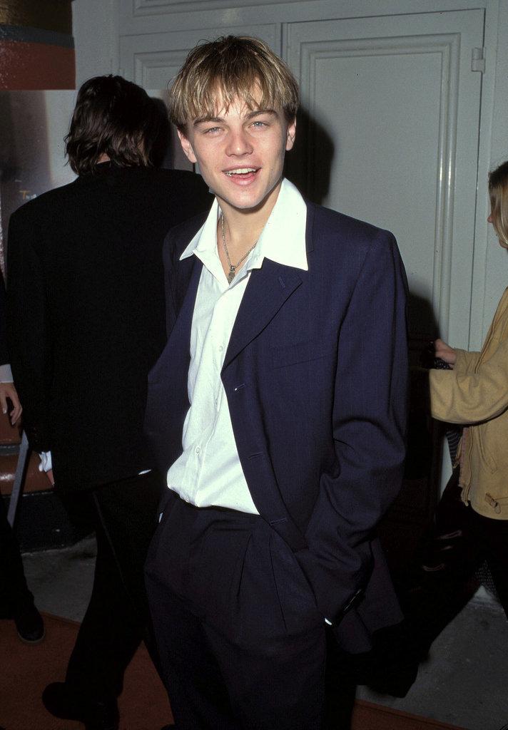 [Image: Leonardo-DiCaprio.jpg]