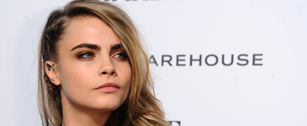 4 Tips to Rock Bold Brows That You Haven't Heard Already
