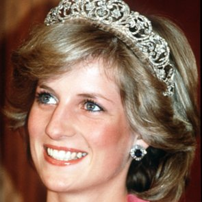 Princess Diana's Former Chef Dishes on Her Dining Habits