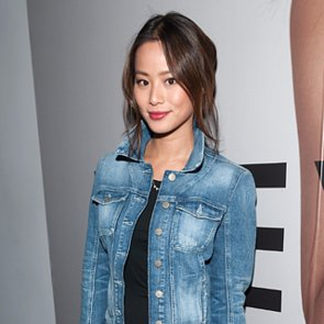 Get the Scoop on Jamie Chung's Latest Beauty Gig