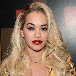 Best Celebrity Beauty Looks of the Week | Feb. 17, 2014
