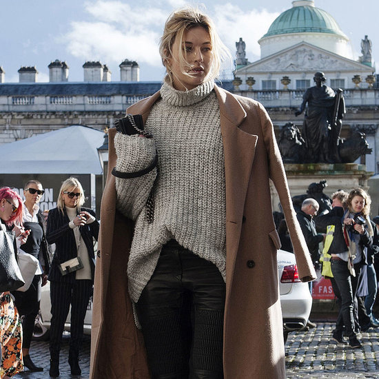 What to Wear This Weekend Feb. 21, 2014