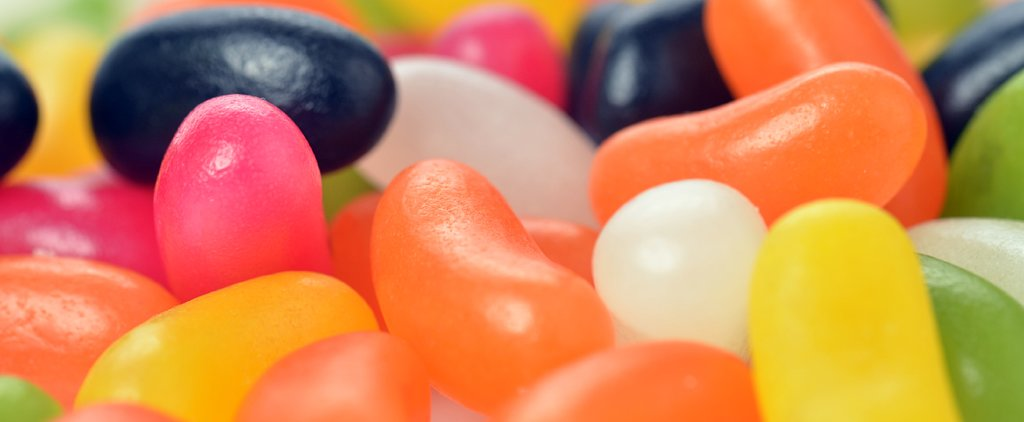 Is Cavity-Free Candy Too Good to Be True?