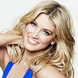 Delta Goodrem Announced as New Face of Oral-B 3D White
