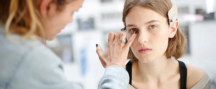 9 Must-Have Products You'll Spot Backstage