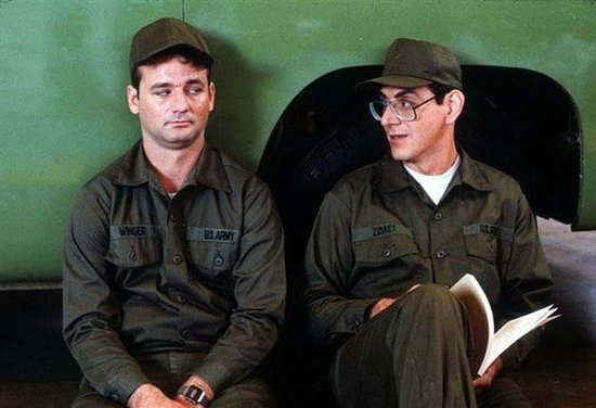 The Legendary Harold Ramis: Why You Know His Work Better Than You Think