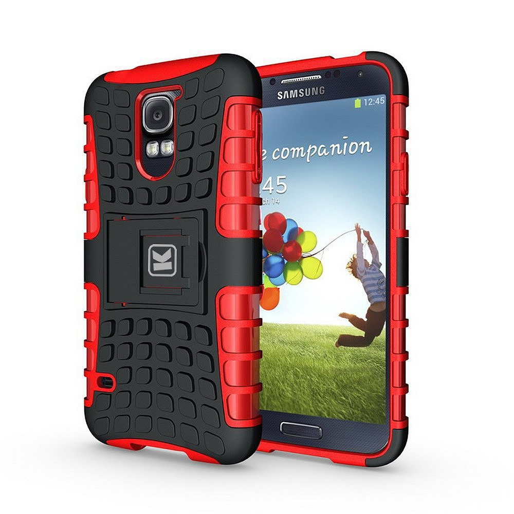 Kaycase Heavy Duty Cover ($13, originally $18) in assorted colors