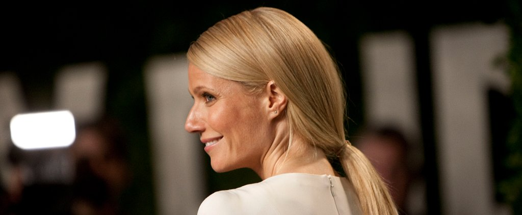 10 Best Oscars Hair Moments of All Time