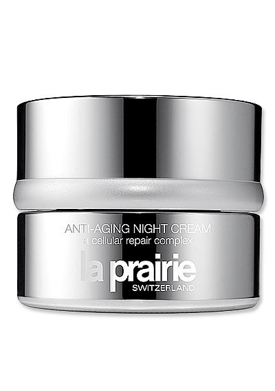 La Prairie Antiaging Night Cream