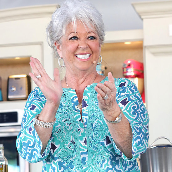 Paula Deen Quotes on Michael Sam and Phil Robertson