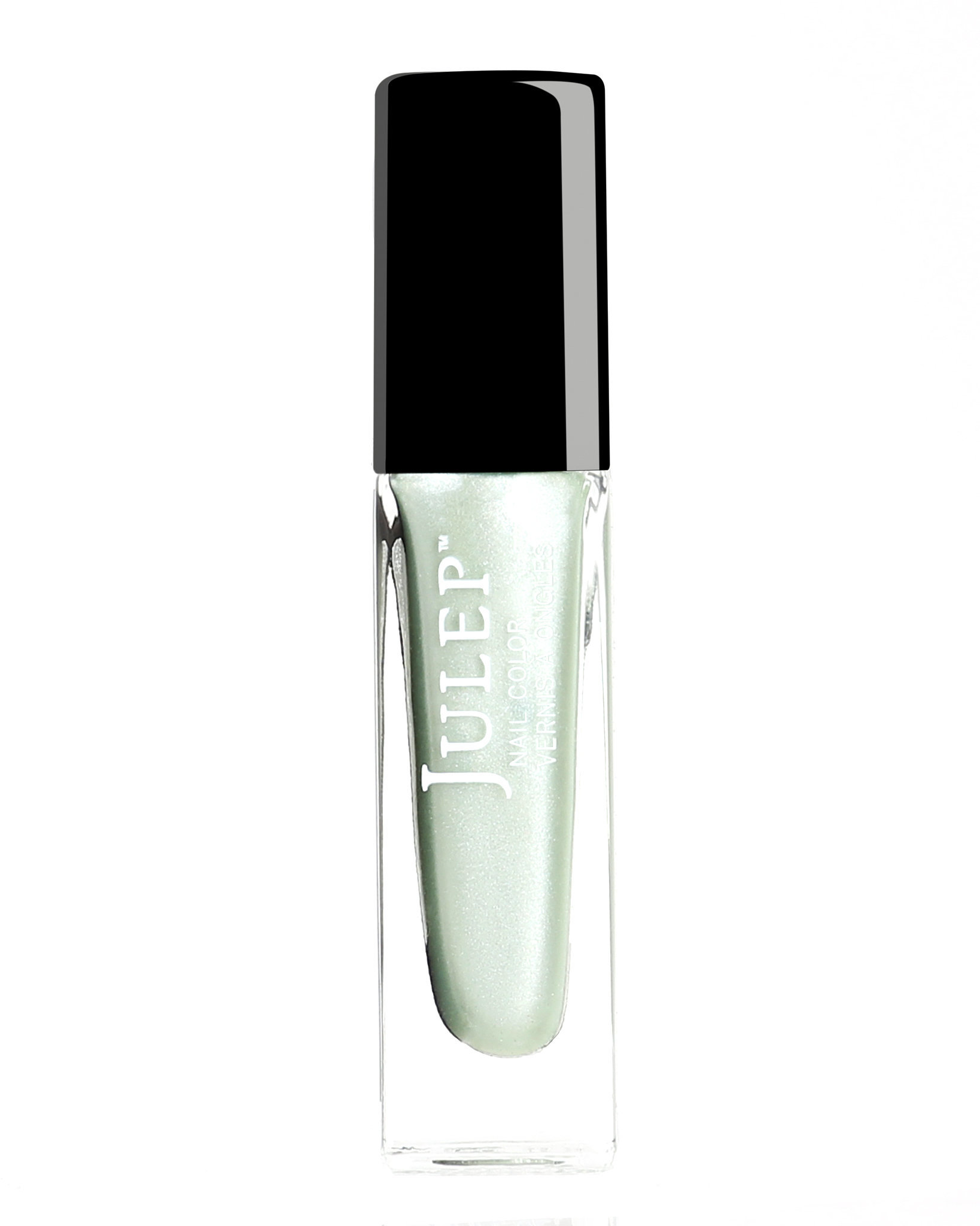 Julep Shannon