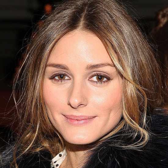 Pictures of Olivia Palermo's Best Beauty Looks