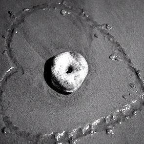 """Dunkin Love"" Video | Drunk in Love Parody"