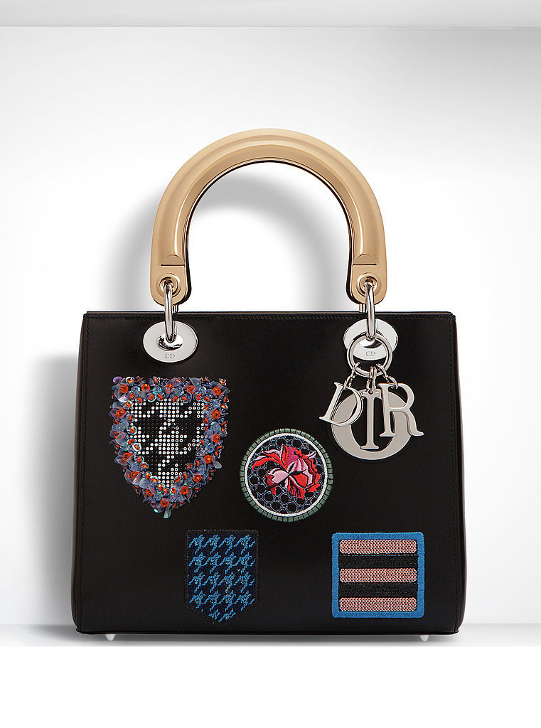Ignore the Price Tags, and Just Enjoy These Bags | Blog for Best ...