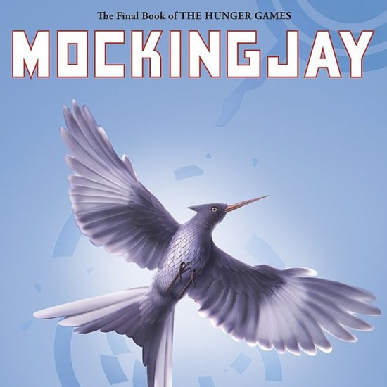 2014 Movies Based on Books