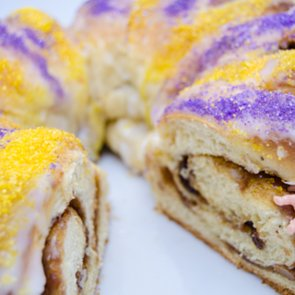 17 Essential Recipes to Celebrate Fat Tuesday