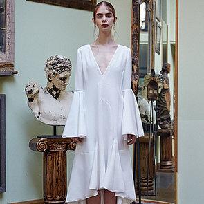 Ellery Paris Fashion Week Autumn Winter 2014