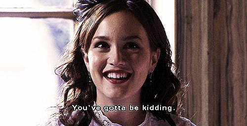 When Klaus Grants Rebekah Permission to Be With Marcel