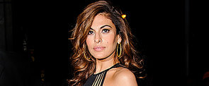 We Can't Believe It Either: Eva Mendes Turns 40
