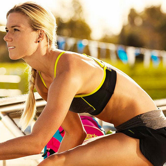 Best Fitness Sales March 2014 | Shopping