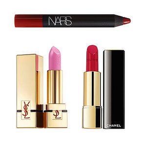 Editors' Picks of the Best Lip Colour, Lipstick, Lip Gloss