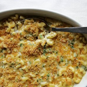 Toss the Box, and Make Mac and Cheese From Scratch