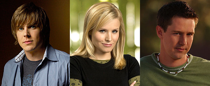 Veronica Mars Character Breakdown: Who's Who and Why You Care