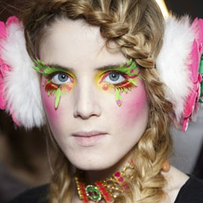 Beauty News For March 7, 2014