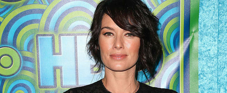 15 Things You Don't Know About Game of Thrones' Lena Headey