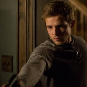 Bates Motel Season Two Interview With Max Thieriot | Video