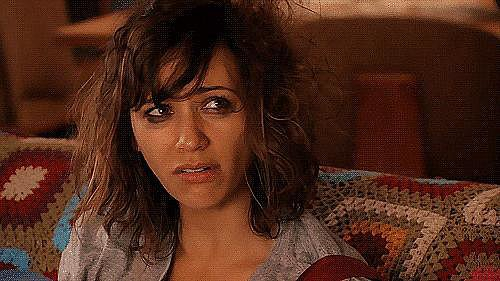 When Marty and Maggie Find Their Daughter's Sex Drawings