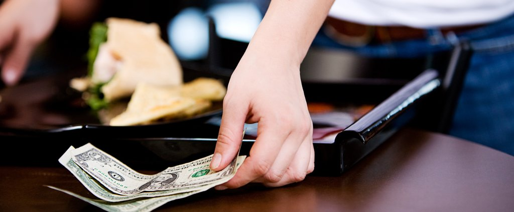 This Documentary Could Change the Custom of Tipping