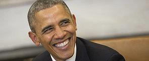 Watch President Obama School Zach Galifianakis