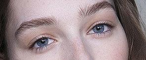 Twenty-Somethings Need Eye Cream Too!