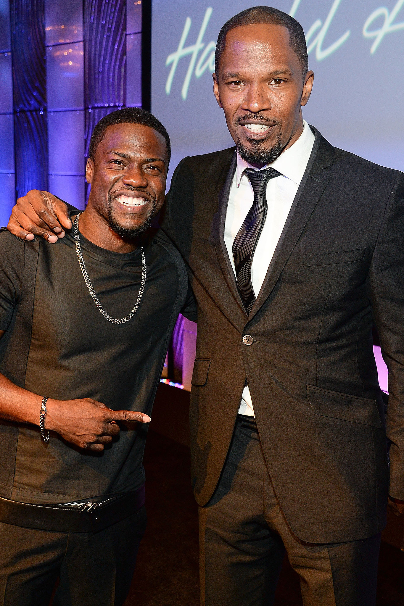 [Image: Kevin-Hart-Jamie-Foxx-joining-forces-Bla...-about.jpg]