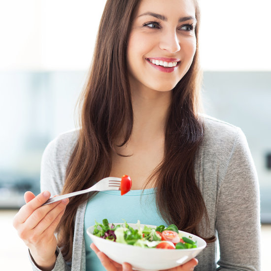 3 Easy Ways to Detox at Dinner