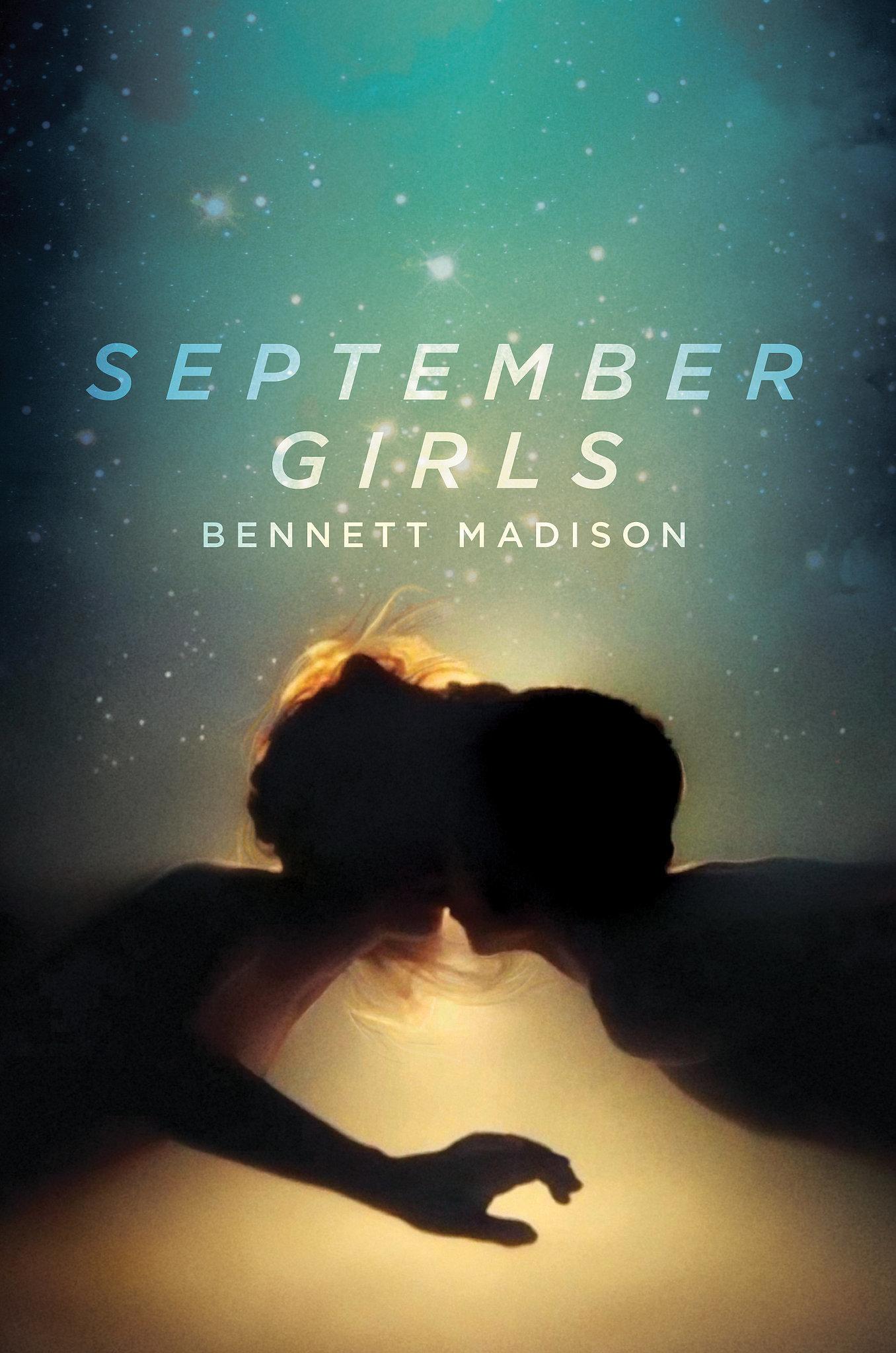September Girls (The Little Mermaid)