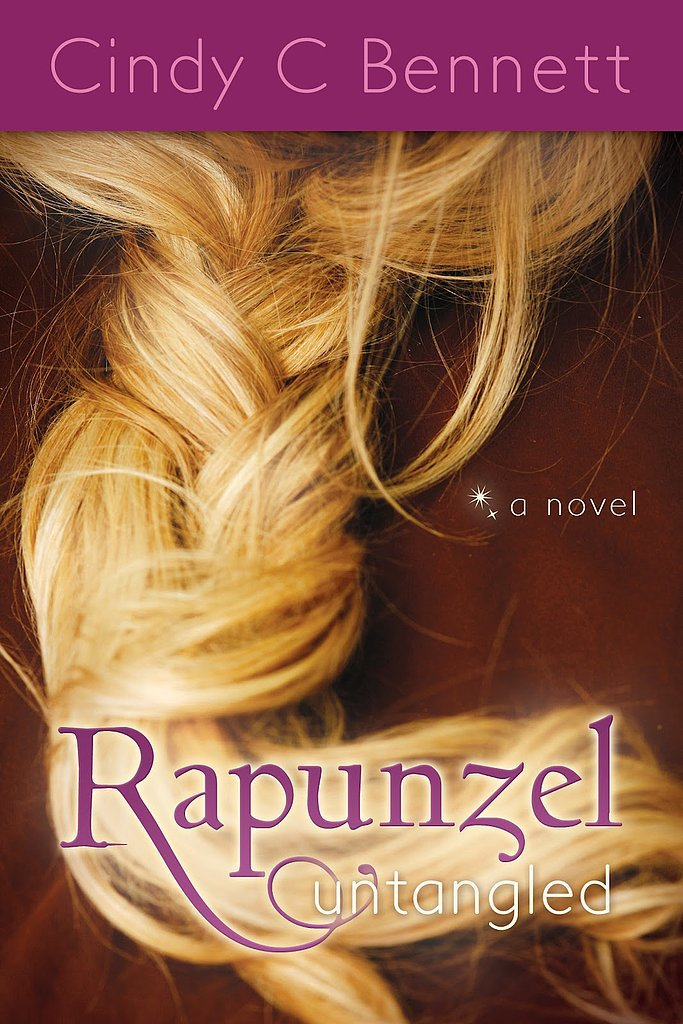 Rapunzel Untangled (Rapunzel)