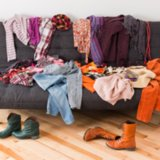 Questions to Ask to Declutter