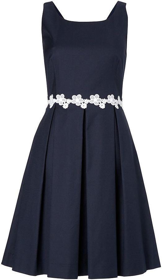 Navi Dress Images
