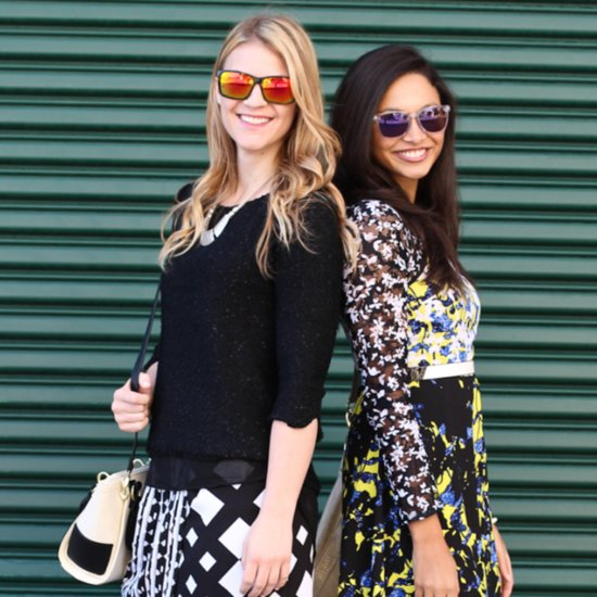 How to Style Peter Pilotto For Target Clothes