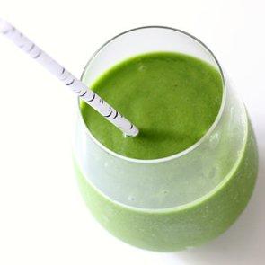 Kale Smoothies Recipes