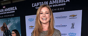 Revenge vs. Captain America: Emily VanCamp Weighs In!