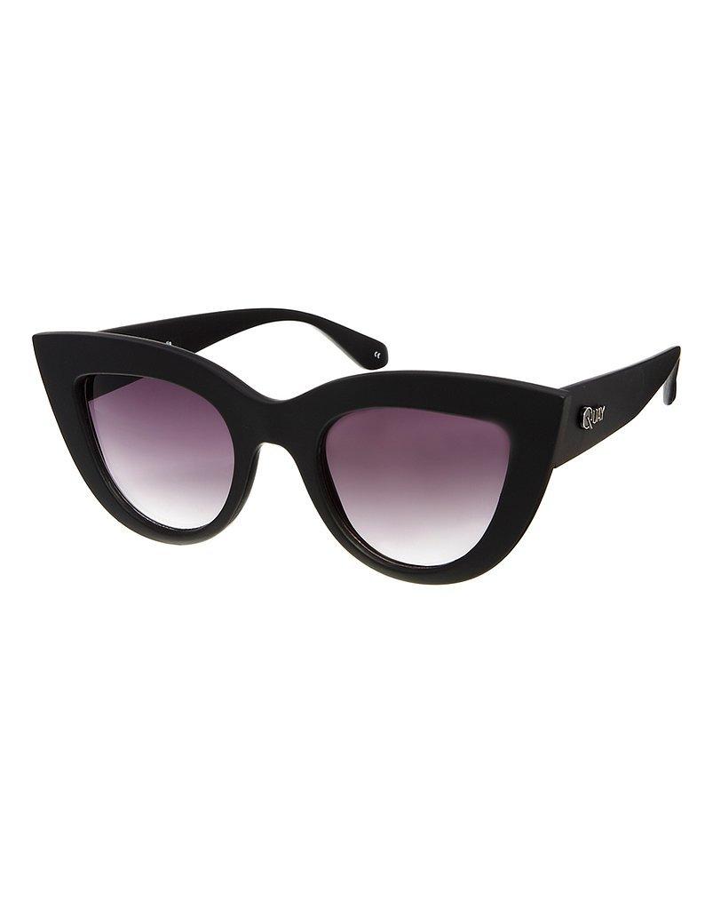 Quay Eyewear
