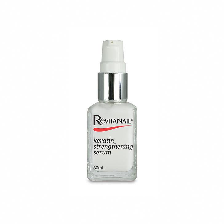 Revitanail Keratin Strengthening Serum (30ml), $16.69
