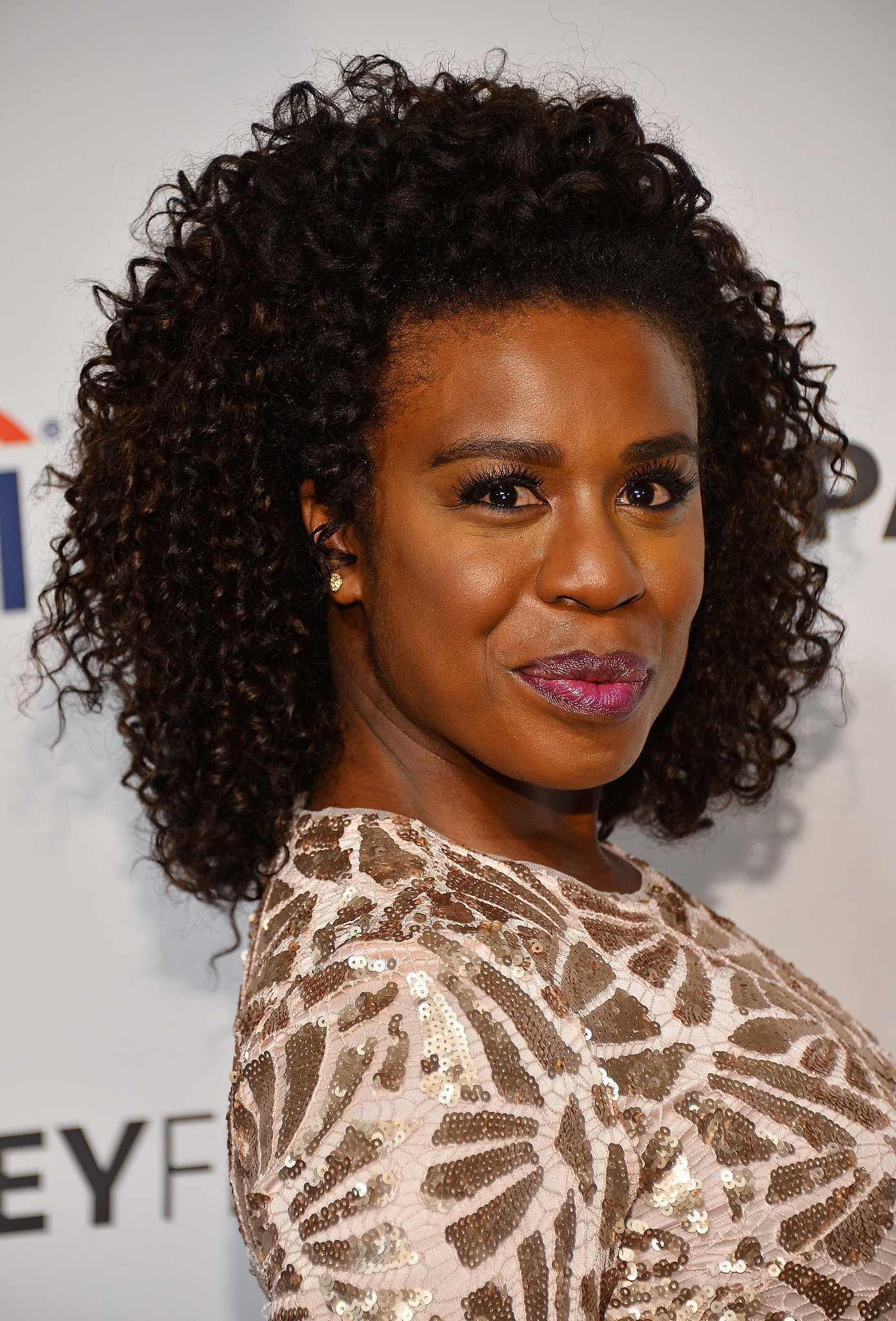 Uzo Aduba Net Worth