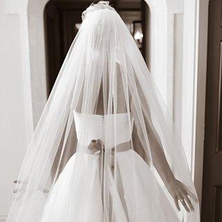 Photos à Prendre le Jour de Son Mariage