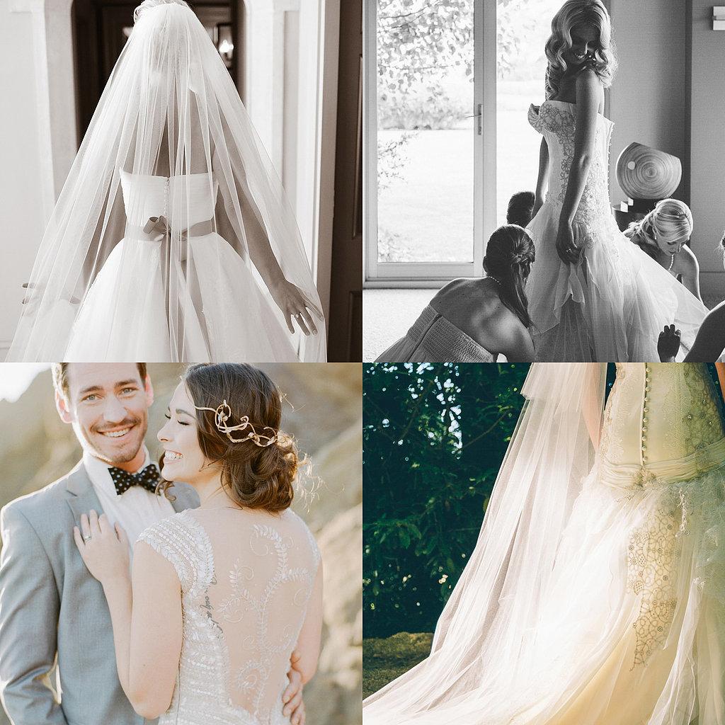 Wedding Dress Xxx 56