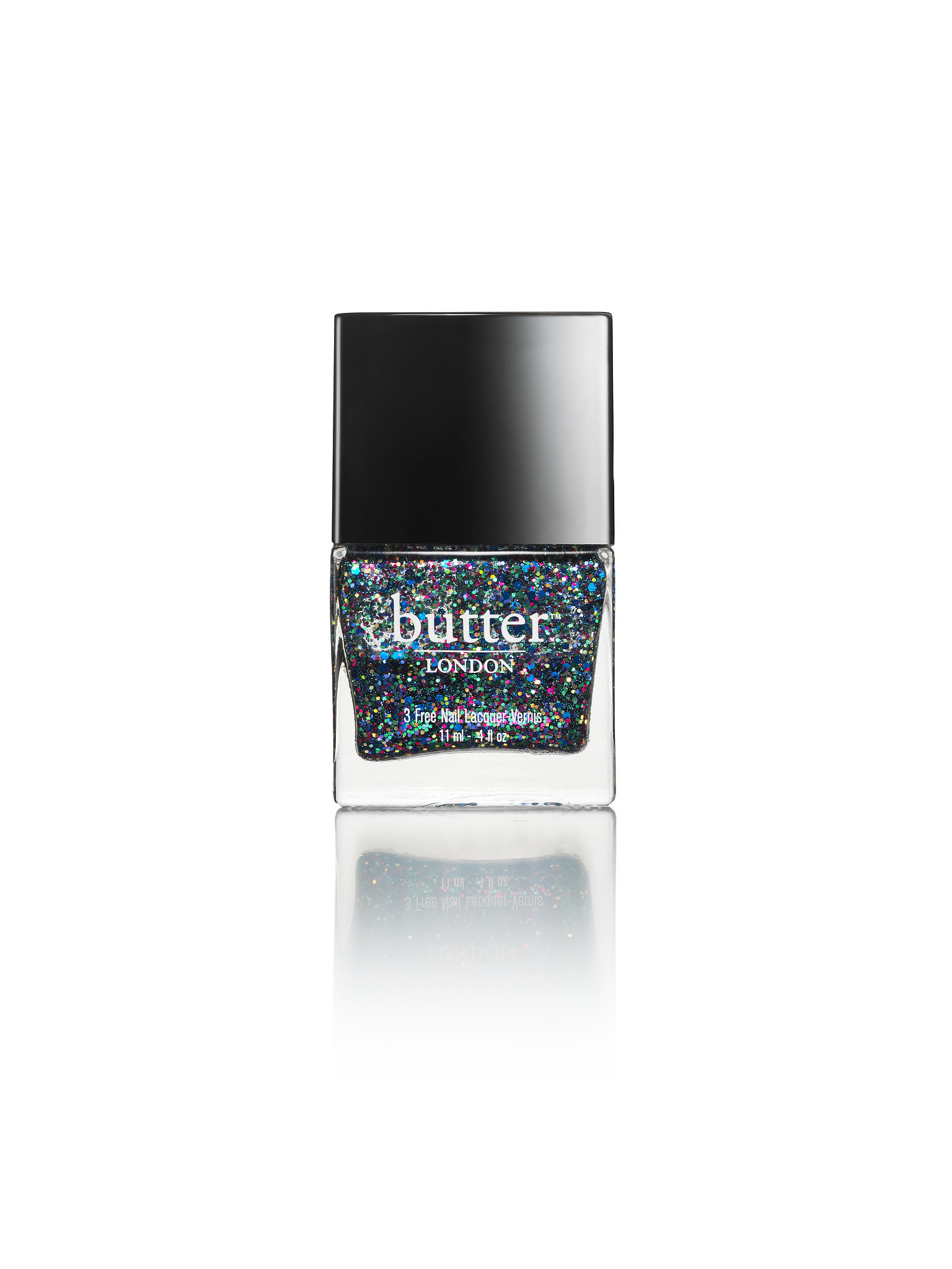 Butter London Titchy
